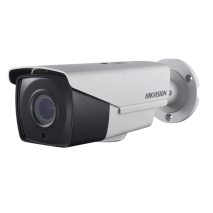 HIKVISION DS-2CE16D7T-IT3Z κάμερα TURBO HD (HDTVI)  2.8-12mm 1080p 40m OSD Με τηλεχειριζόμενο φακό Motorized Varifocal Lens