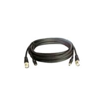 CAB-RC04 Έτοιμο καλώδιο Video cable BNC + power cable, 15 meter
