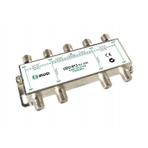 IKUSI UDU-813 2450MHz 8-way splitter