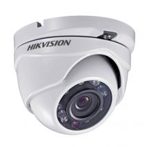 HIKVISION DS-2CE56D0T-IRMF Κάμερα 4in1 DOME 3,6mm 1080p 2MP IP66 IR Led 20m