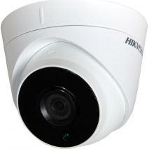 HIKVISION DS-2CE56D0T-IT3F Κάμερα DOME 3,6mm HDTVI 1080p EXIR 2MP IR Led 40m