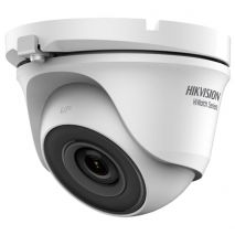 HIKVISION DS-2CE79H8T- IT3ZF κάμερα HDTVI 5MP DOME Φακός motorized varifocal 2.7-13.5mm 60m