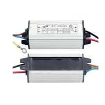 High power LED External power supply 30 Watt 230 Volt GD-4250V30W120A