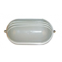 Light outdoor wall  mounted White ARES-S3 VITO