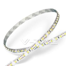 led strip  SMD 3528 9.6w/m IP20 V-TAC